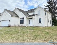 5971 Forest Hills, Maumee image