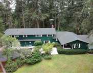 86419 BAILEY HILL  RD, Eugene image