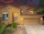 10447 E Rita Ranch Crossing, Tucson image