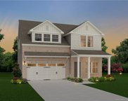 1777 Rhynes  Trail Unit #Lot 45, Rock Hill image