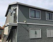 2540 W Campbell Avenue Unit #2, Phoenix image