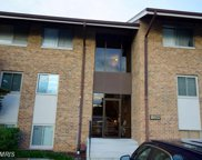 18602 WALKERS CHOICE ROAD Unit #2, Montgomery Village image