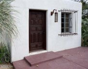 5328 E Fort Lowell, Tucson image