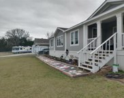 16094 County Road 339, Terrell image