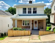 91 Briggs St, Overbrook image