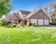 13640 NW Riverview Drive, Elk River image
