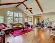 44 Crooked Pond Drive, Hilton Head Island image