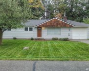 4511 16th Ave SE, Olympia image