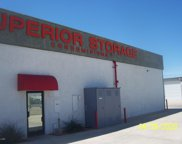 1900 Industrial Blvd Unit F22, Lake Havasu City image