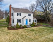 1667 Tolland  Turnpike, Manchester image
