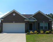 354 Ridge Point Drive, Conway image
