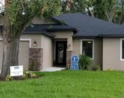 1230 8th Street Nw, Winter Haven image