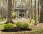 9550 Tall Trail, Indian Hill image