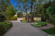 2996     San Pasqual Street, Pasadena image