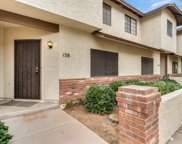 170 E Guadalupe Road Unit #138, Gilbert image