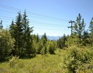 NNA  Westwood Dr. Lot 10 Block 3 Mill  River, Moyie Springs image