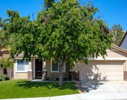 947 Manteca, Oceanside image