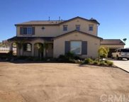 19189 Nuthatch Street, Perris image