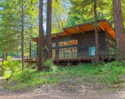 2720 Smith Grade Road, Santa Cruz, CA image