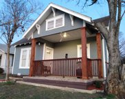 2510 S Marsalis Avenue, Dallas image