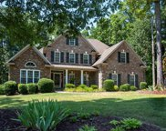128  English Ivy Lane, Mooresville image
