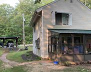 91 Pittsfield Road, Loudon image