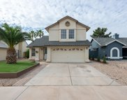 3833 W Folley Street, Chandler image