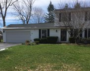 40 Lost Feather Drive, Perinton image