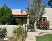 7239 N Via De Paesia --, Scottsdale image