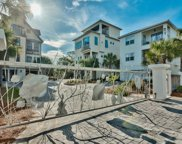 Lot #3 Caspian Court, Santa Rosa Beach image