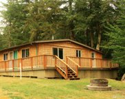 51 Wolf Rd, Quilcene image