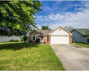 672 Red Oak  Way, Mooresville image