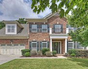 543  Quicksilver Trail, Fort Mill image