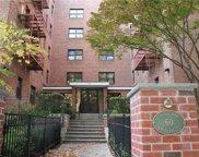 60 White Oak  Street Unit #4-E, New Rochelle image
