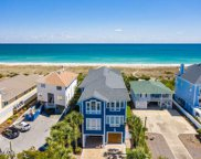 723 S Lumina Avenue Unit #A, Wrightsville Beach image