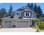 13124 SW 121st  AVE, Tigard image
