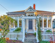 1519 Washington St, Port Townsend image