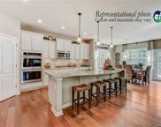 1016  Deep River Way, Waxhaw image