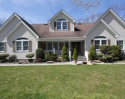 26 Silas Woods Rd, Manorville image