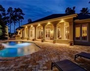 253 Belfair Oaks Blvd, Bluffton image