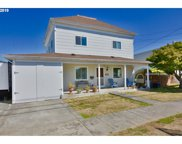 837 C  ST, Myrtle Point image