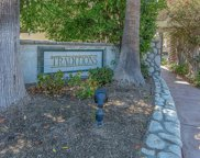 11536 COUNTRYCREEK Court, Moorpark image
