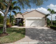 614 NW Whitfield Way, Port Saint Lucie image