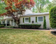 5936 Dunmore, West Bloomfield Twp image