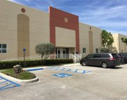 1007 Park Centre Blvd Unit #1007, Miami Gardens image
