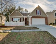 1003 Lake Jones Road, Leland image