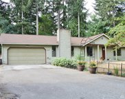20024 York Rd, Bothell image