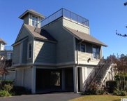 1634 Harbor Drive, North Myrtle Beach image