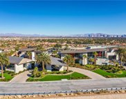 5212 SPANISH HEIGHTS Drive, Las Vegas image