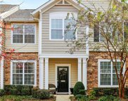 8037  Willow Branch Drive, Waxhaw image
